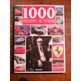1000 Imagenes De Ferrari. Parmentier Haas. Coleccion Ferrari