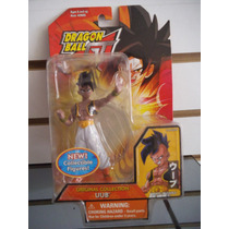 Uub Dragon Ball Gt Bandai