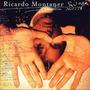 Ricardo Montaner - Suma