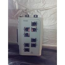 Allen Bradley Modulo De Expansion Ethernet Cat. 1783-mx08t
