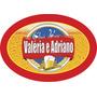 Placa Personalizada Chá Bar Boteco Brahma Enfeite 60cmx40cm