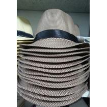 Sombreros Venta Mayorista 30 Unidades A $90 Cada Uno