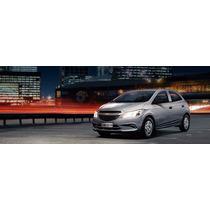 Nuevo Chevrolet Onix Joy 1.0 Caja De 6ta Precio Lanzamiento