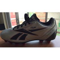 Zapatos De Fútbol Reebok