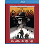 Blu-ray Los Intocables / The Untouchables