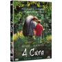 Dvd A Cura - Peter Horton - Drama Sobre Aids - Dublado