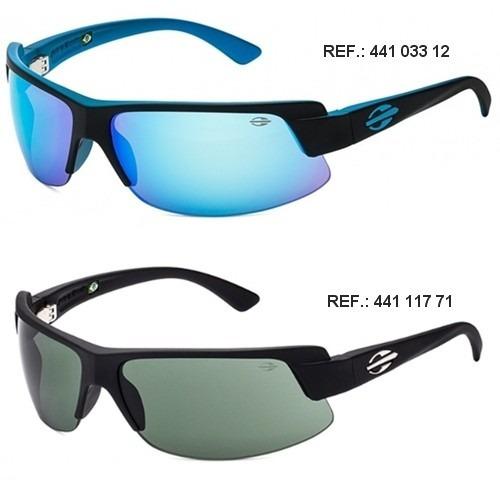 43d09091fd2ea Óculos De Sol Mormaii Gamboa Air 3 Modelos Top Autorizada - R  219 ...
