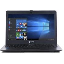 Notebook Intel Dual Core 4gb Ram Hdd 500gb Dvd Hdmi Wifi