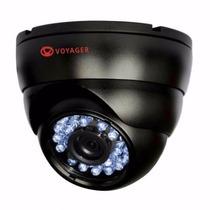 Cctv Câmera Voyager Ntsc Vr-4006
