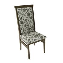 Cadeira Avulsa Tradicão Nobless