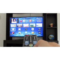 Smart Tv Samsung Led Tv Full Hd 46