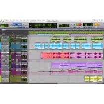 Curso Home Studio + Brindes (pro Tools 12, Sonar X3 & Mais)