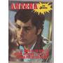 Revista / Antena / N° 2227 / Año 1974 / Tapa Alain / Merello