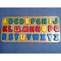 Juegos Educativos Artesanal ( Ideal Para Preescolar)