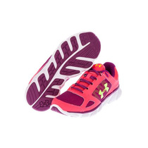 Zapatillas Deportivas Mujer Under Armour W Micro G Assert V