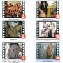 200 Videos De Mulher Pelada Bucetas, Rabos, Bunda