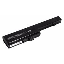 Bateria Note Cce Win Bps D23l Unique Sim A14-00-4s1p2200-0