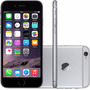 Iphone 6s 64 Gb Cinza
