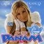Yo Soy Panam - Cd Simple - $20
