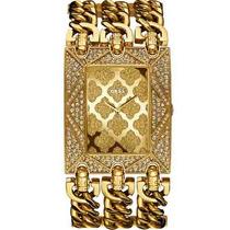 Relógio Guess Feminino 92555lpgtda1