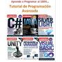 ( Manual ) Aprende A Programar Como Un Experto Al 100%