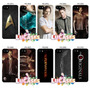 Capinha 3d The Originals Samsung Galaxy S3/s4/s4 Mini/s5