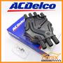 Tampa Distribuidor S10 Blazer 4.3 V6 (motor Vortec) Ac Delco