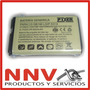Bateria Para Lg C100 C105 Gb190 Gm205 Gs107 Gs155 - Nnv