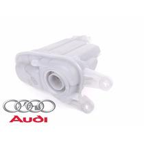 Reservatório Água Radiador Audi A4 2.0 Tfsi 2008-15 Original