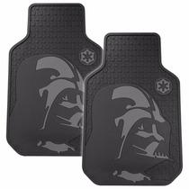 Tapetes Para Coche Star Wars Darth Vader (2)