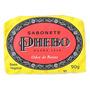 Sabonete Phebo Odor De Rosas Com 90 Gramas