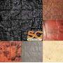 Mosaicos,baldosas,pisos Rusticas,vereda,casas,patio,zona Sur