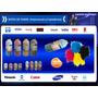 Bote De Toner Y Chip Epson Epl-6200 6200i Con Manual