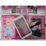 Tablet Tectoy Semi Novo Princesas Tt5300i Completo