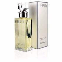 Perfumes Originales Marcas De Prestigio ,promociones