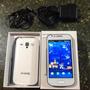 Celular Argom E400 Android 4.2 Camara 5.0 Mp 4g H+ Liberado