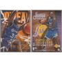Om1 Shaquille O´neal 1996-97 Skybox Z Force #64