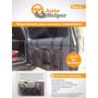 Autohelper Organizador Para Vehiculos