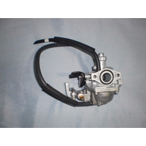 Carburador Completo Original Keihin Biz100 2013-2014