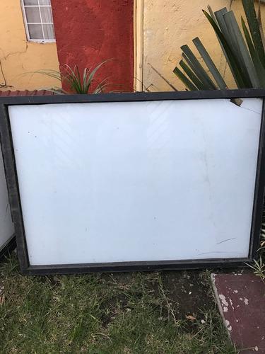 Ventanas y puertas de aluminio 5 en mercado libre for Ventanas de aluminio mercadolibre argentina