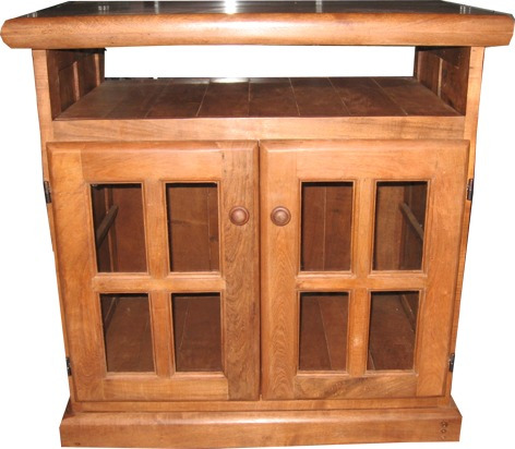 Mesa para el televisor modular lcd rack panel tv moderno for Mesas para televisores plasma
