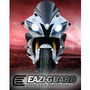Antichip Film De Proteccion Eazi-guard Yamaha R6 Dm