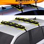 Porta Equipaje Atlantikayaks Desmontable Kayak Emp Nautica