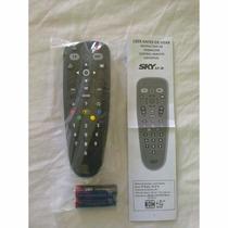Control Remoto Vetv Es Original Y Con Pilas¡¡ Envio Gratis¡¡
