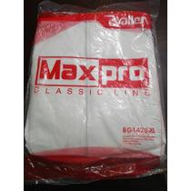 Overol Maxpro Classic Line Vallen