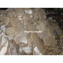 Revestimientos De Piedra - Laja Neuquen