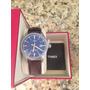 Reloj Timex De Caballero