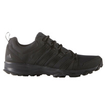 Zapatillas Adidas Tracerocker Sportline