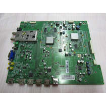 Placa Principal Tv Philco Ph42 Led A ( 40-mt62ll-maa4xg )
