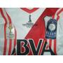 Camiseta De River Plate Recopa Sudamericana 13 Alario